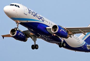 Air Ticket Booking Akbar Travels